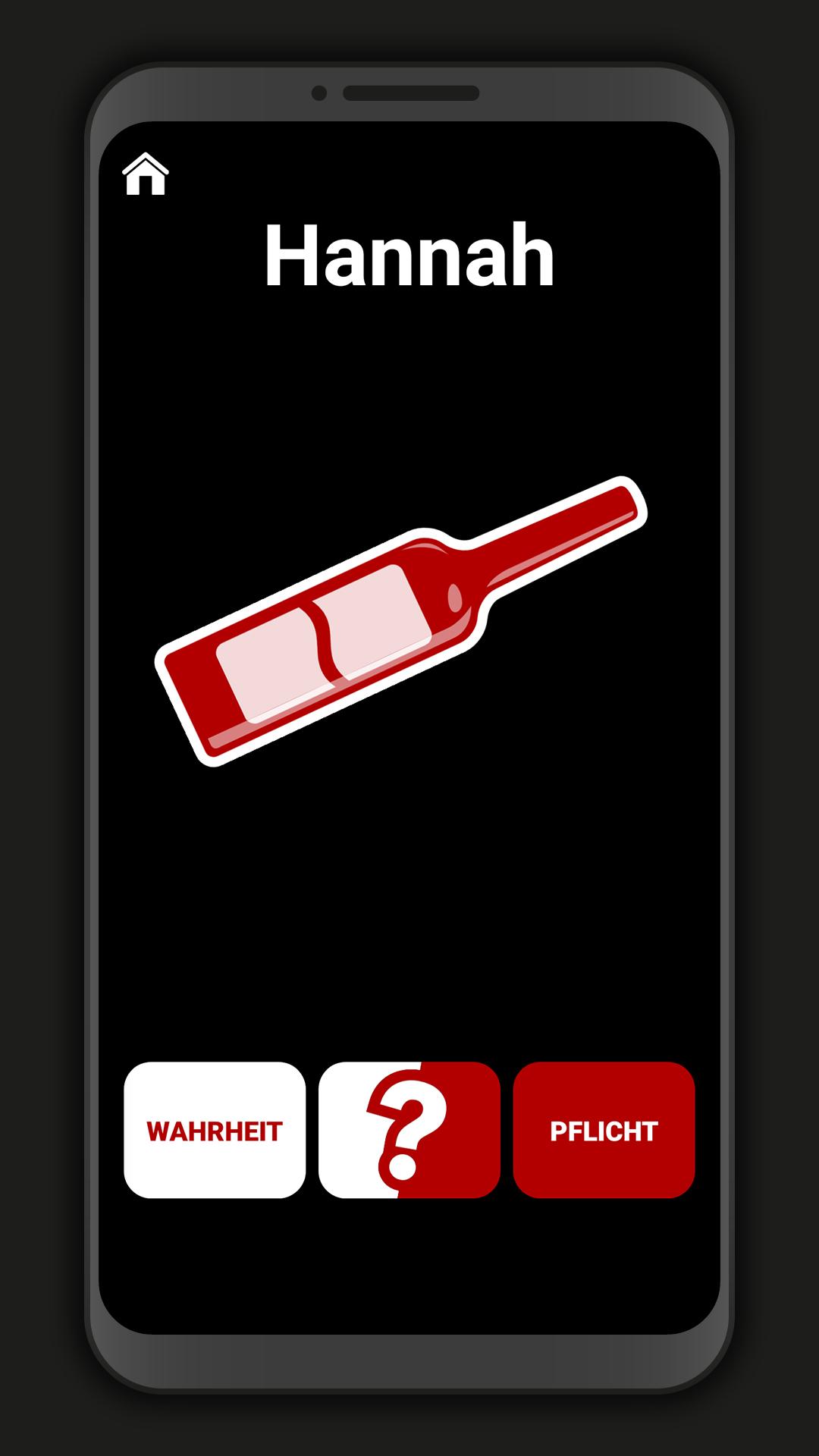 Playstore Mockup 4